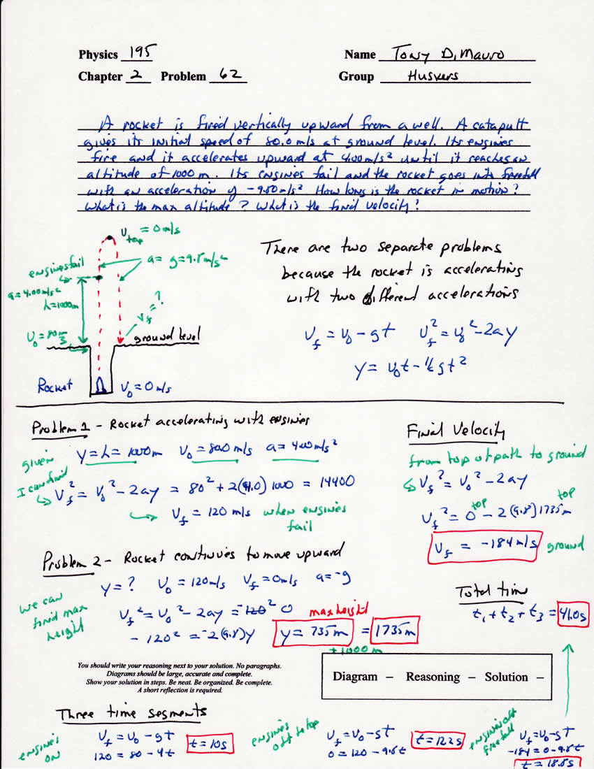 Mastering physics homework help   Math homework help percentages