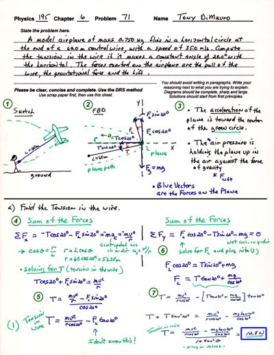college physics help Get quick and affordable online tutoring or college homework help from our team of professional tutors dozens of subjects covered and a fast response.