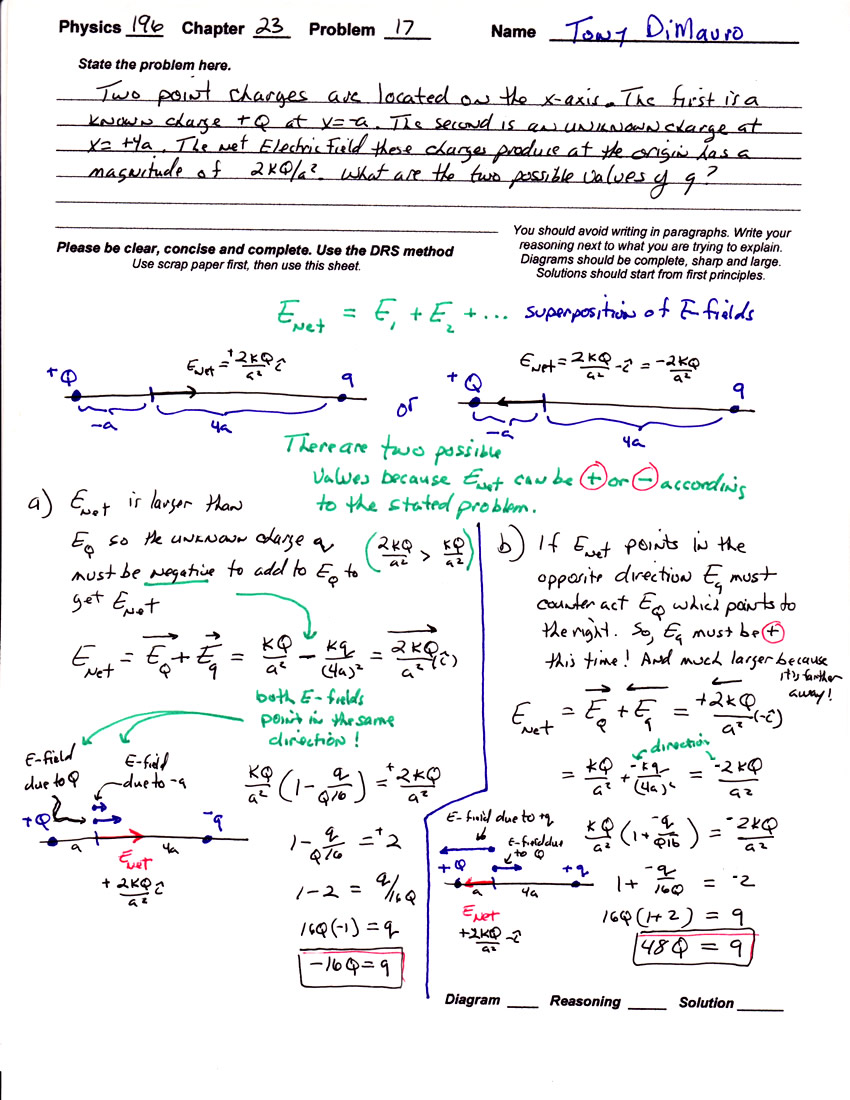 current sheet mastering physics