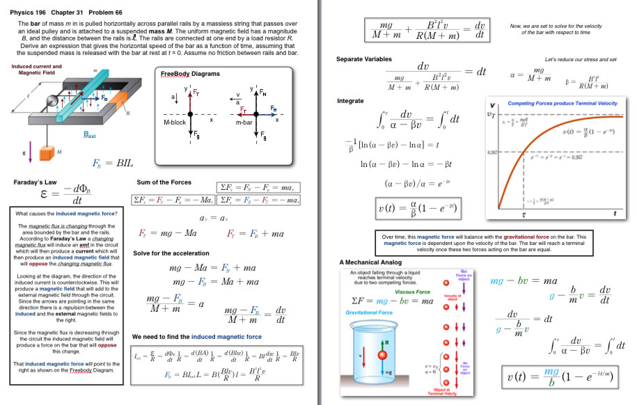 physics circuit diagrams physics get free image about wiring diagram